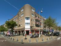 Javastraat 93 F in Amsterdam 1094 HC