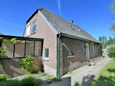 Arnhemsestraat 125 in Leuvenheim 6974 AH