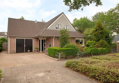Staphorster Kerkweg 22 in Staphorst 7951 JS