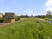Palmhout 8 in Zoetermeer 2719 LB