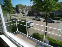 Weerdestein 39 in Oosterhout 4901 CK