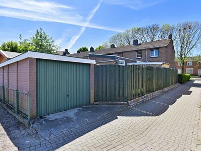 Limbrichterweg 61 in Sittard 6135 GE