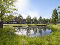 Kraanvogellaan 32 in 'S-Hertogenbosch 5221 GB