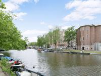 Mauritskade 78 in Amsterdam 1093 RP