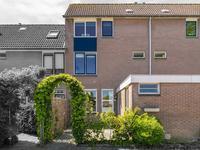 Mackayware 13 in Zwolle 8014 RV