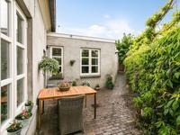 Dorpsstraat 13 A in Esch 5296 LT