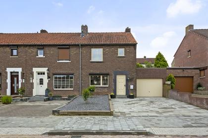 Thorbeckestraat 34 in Heerlen 6415 HL