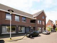 Molstraat 2 in Helmond 5701 VA