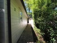 Lage Bergweg 41 63 in Beekbergen 7361 GT