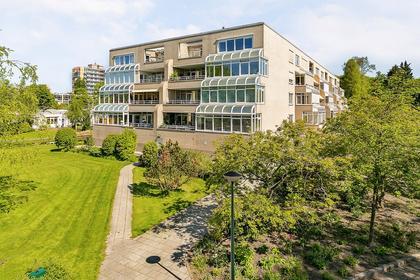 Laan Van Ypenhof 108 in Rotterdam 3062 ZN