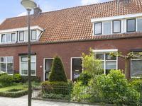 Rozenstraat 6 in Winterswijk 7102 CB