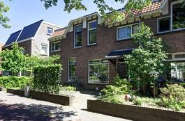 Hatertseweg 201 in Nijmegen 6533 AG