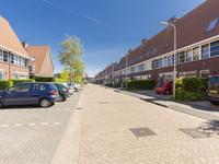 H. Reptonstraat 46 in Velserbroek 1992 JH