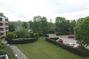 Prins Clausstraat 38 in Zevenbergen 4761 AM