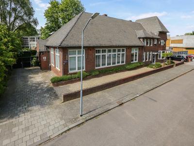 Veestraat 1 in Venlo 5914 RJ