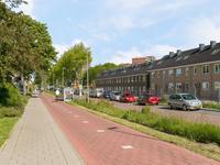 Du Meelaan 560 in Zoetermeer 2722 ZM