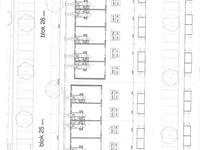 Architectenlaan 15 in Bergschenhoek 2662 ED