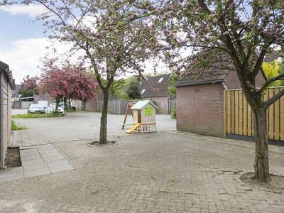 Generaal Stedmanstraat 45 in Eindhoven 5623 HW