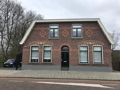 Beltweg 7 in Kampen 8262 BG