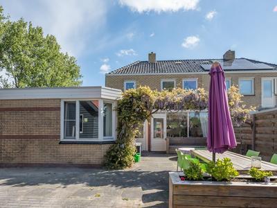 Veluwelaan 2 in Heerenveen 8443 AC