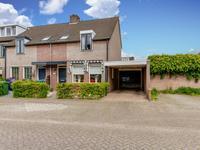 Hesseling 2 in Prinsenbeek 4841 JJ