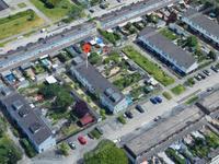S. Van Ravesteynstraat 17 in Almere 1333 JP