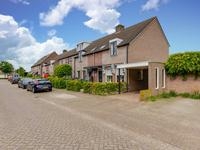 Hesseling 2 in Prinsenbeek 4841 JJ