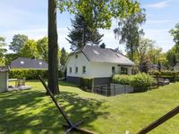 Immenweg 15 19 in Lunteren 6741 KP