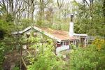 Bungalowpark 104 in Doldersum 8386 XK