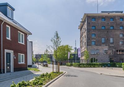 Molenweg 55 in Roermond 6041 KT