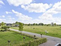 Oude Zwolseweg 113 in Wenum Wiesel 7345 BE