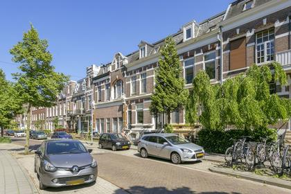 Jacob Canisstraat 79 A in Nijmegen 6521 HK