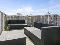 Jacob Canisstraat 79 A in Nijmegen 6521 HK