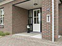 Kruisweg 38 in Maasbracht 6051 HL