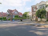 Boschsingel 16 in Winschoten 9671 JB
