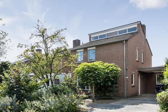 Schaepmanlaan 36 . in Vlijmen 5252 AV