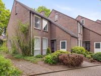 Tiendenhof 2 in Baexem 6095 EK