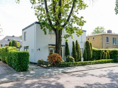 Eikenlaan 6 in Sneek 8603 BX