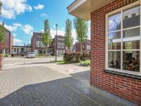 Balustrade 10 in Apeldoorn 7325 GP