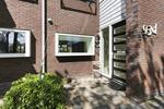 Rijksstraatweg 93 D in Dordrecht 3316 EE