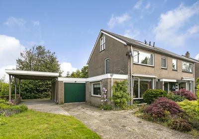 Van Suchtelenstraat 13 in Zutphen 7203 DD