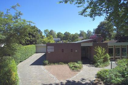 Kouwenberg 42 in Cuijk 5431 GZ