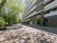 Curieplaats 233 in Rotterdam 3069 HE