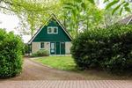 Vredenseweg 148 35 in Winterswijk Henxel 7113 AE