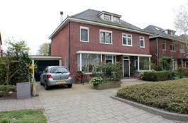 Oostburgweg 103 in Enschede 7533 BG