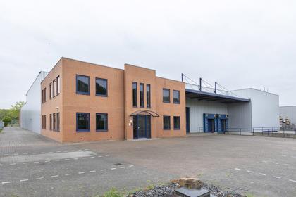 Plaza 19 -28 in Moerdijk 4782 SL