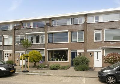 Vroenhoutstraat 15 in Oosterhout 4901 ZN