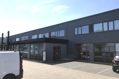 Schutweg 13 E in Waalwijk 5145 NP