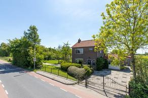 Dorpsweg 38 in Oudenhoorn 3227 AG