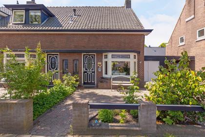 Molenstraat 107 in Zoetermeer 2712 XJ